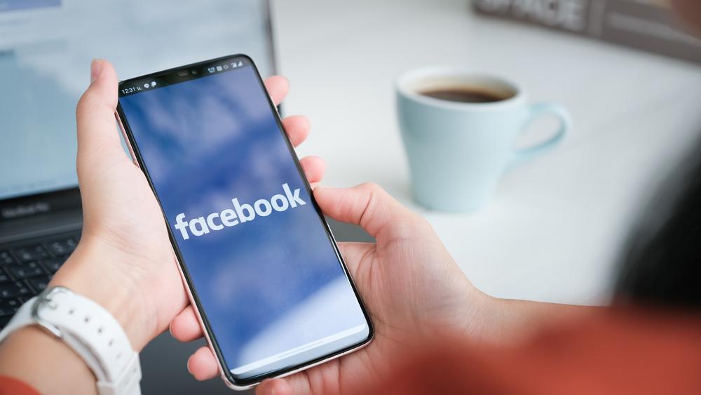 Facebook engineering marketing